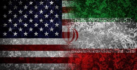 İran'dan ABD, İsrail ve Suudi Arabistan'a tehdit