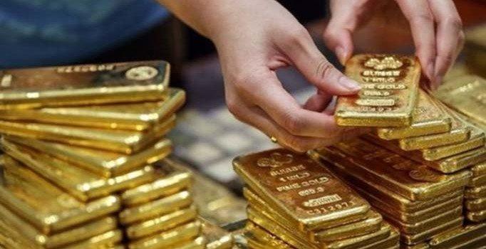 Altın ve dolar kazandırdı