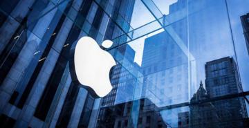 Apple'dan Türkiye'de indirim sinyali