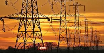 2,5 milyon haneye elektrik desteği haftaya başlıyor