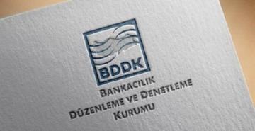 BDDK'dan zorunlu belge düzenlemesi