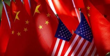 Çin Başbakan Yardımcısı, ticari müzakereler için ABD'ye gidecek