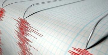 Endonezya yine deprem: 5,1