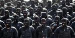 İran Devrim Muhafızları 'intikam' izin istedi