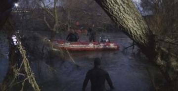 Çanakkale'de ilk ize ulaşıldı: Kayıp araç bulundu