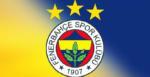 Tahkim'den Fenerbahçe'nin cezasına indirim