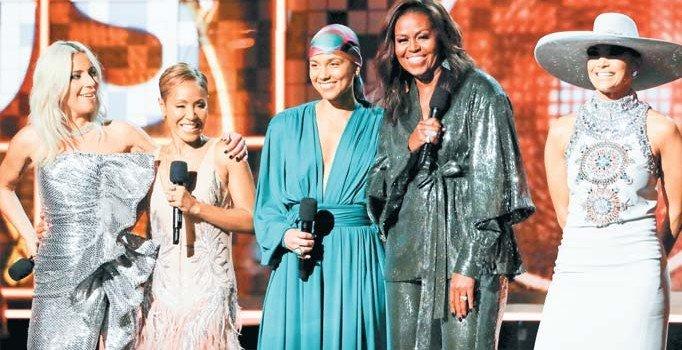 Irkçılık karşıtı şarkıya ilk ödül