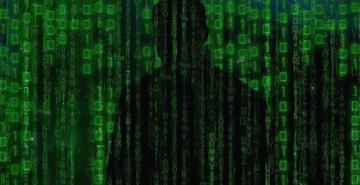Dünyanın en hızlı hackerları Ruslar