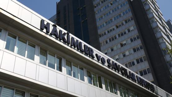 HSK KARARNAME PRENSİPLERİNİ AÇIKLADI
