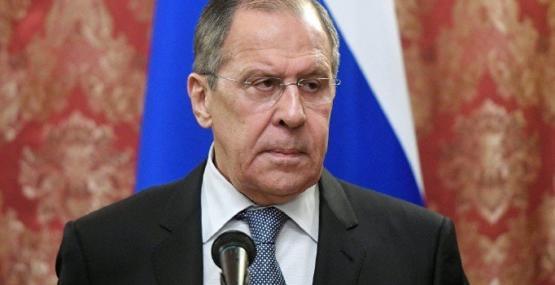 Rusya: ABD, Fırat'ın doğusunda sözde devlet kurmayı amaçlıyor