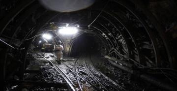 Zimbabwe'deki maden ocağında göçük: 23 işçi öldü