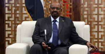 Son dakika! Sudan'da 1 yıl OHAL ilan edildi