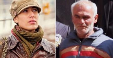ABD'li Sarai Sierra davası yeniden görülüyor: Öldürdüm ama…