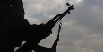 Afganistan'da Taliban saldırısı: 5 ölü