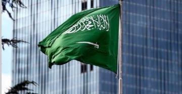 'Riyad, ABD'de suç işleyen vatandaşlarının kaçmasına yardım ediyor'