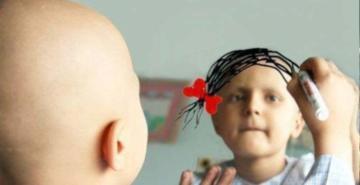 Kanserde şifre çözüldü tedavi umudu arttı