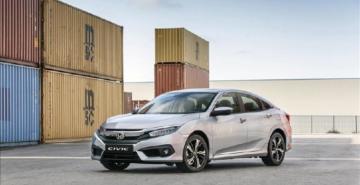 Honda Türkiye'den çekiliyor mu? Şirketten açıklama geldi