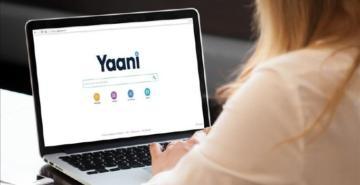 Yerli arama motoru Yaani'ye iki yeni özellik geliyor