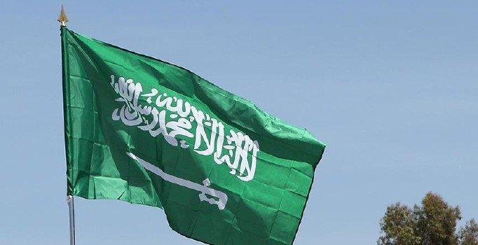 Suudi Arabistan'da ilk Japon bankası Sumitomo Mitsui açıldı