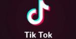 Türk kullanıcılar TikTok'ta 3. sırada